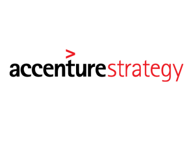 Accenture-Strategy