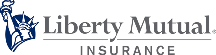 liberty mutal insurance