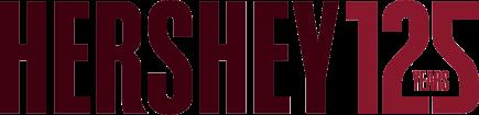 hershey125v1